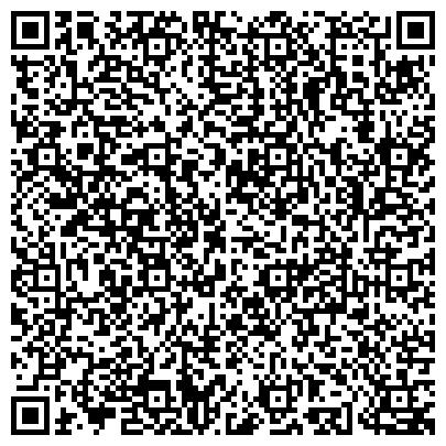 QR-код с контактной информацией организации СРЕДВОЛГАВОДХОЗ ФЕДЕРАЛЬНОЕ ГОСУДАРСТВЕННОЕ УЧРЕЖДЕНИЕ ПО ВОДНОМУ ХОЗЯЙСТВУ