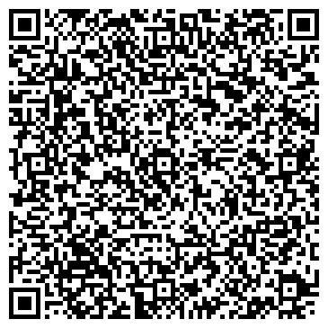 QR-код с контактной информацией организации УПРАВЛЕНИЕ ПО НЕДРОПОЛЬЗОВАНИЮ ПО РТ