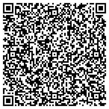 QR-код с контактной информацией организации УПРАВЛЕНИЕ РОСПРИРОДНАДЗОРА ПО РТ