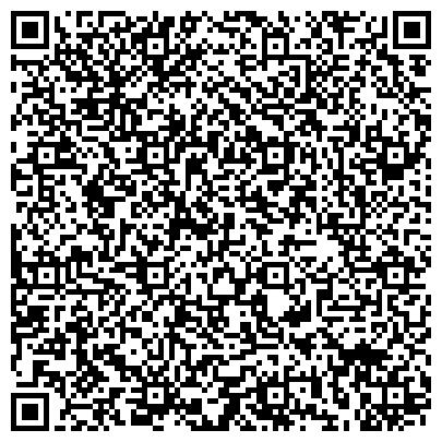 QR-код с контактной информацией организации УПРАВЛЕНИЕ ФЕДЕРАЛЬНОЙ СЛУЖБЫ ПО НАДЗОРУ В СФЕРЕ ПРИРОДОПОЛЬЗОВАНИЯ ПО РТ