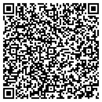 QR-код с контактной информацией организации ЭКОПРОФИЛЬ