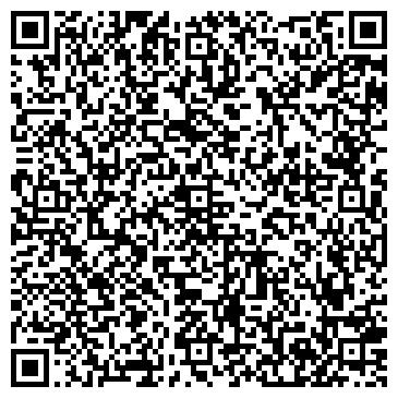 QR-код с контактной информацией организации ЭКОТЕХПРОЕКТ ПРОЕКТНАЯ ФИРМА, ООО