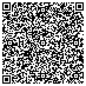 QR-код с контактной информацией организации БОЛАШАК КАРАГАНДИНСКИЙ КОЛЛЕДЖ