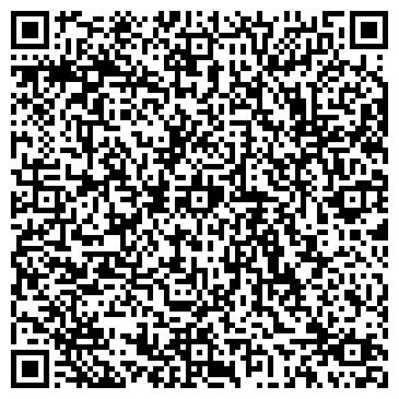 QR-код с контактной информацией организации № 10 АДВОКАТСКАЯ КОНСУЛЬТАЦИЯ