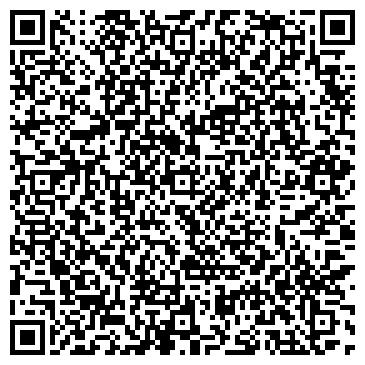 QR-код с контактной информацией организации № 20 АДВОКАТСКАЯ КОНСУЛЬТАЦИЯ