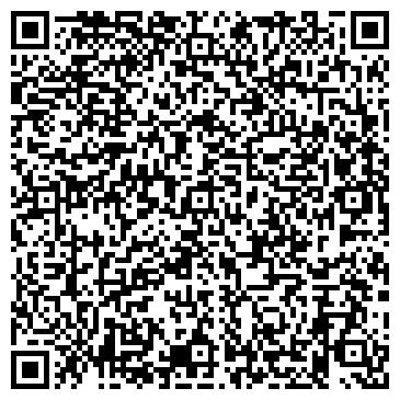 QR-код с контактной информацией организации АДВОКАТ ГУБАЙДУЛЛИН А.М.