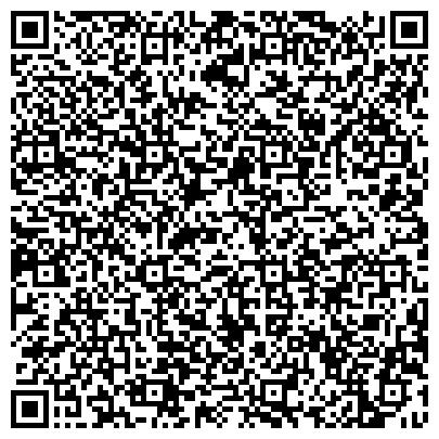 QR-код с контактной информацией организации АДВОКАТСКАЯ ФИРМА ПО ЗАЩИТЕ ПРАВ ПОТРЕБИТЕЛЕЙ КОЛЛЕГИИ АДВОКАТОВ РТ