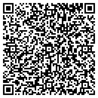 QR-код с контактной информацией организации ВАШ ПАРТНЕР