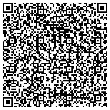 QR-код с контактной информацией организации КОЛЛЕГИЯ АДВОКАТОВ МОСКОВСКОГО Р-НА Г. КАЗАНИ ФИЛИАЛ