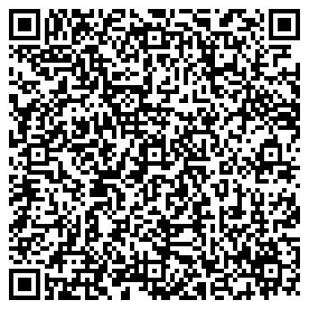 QR-код с контактной информацией организации КОЛЛЕГИЯ АДВОКАТОВ РТ ННО