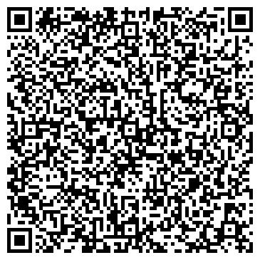 QR-код с контактной информацией организации КОЛЛЕГИЯ АДВОКАТОВ РТ ЦЕНТРАЛЬНЫЙ ФИЛИАЛ