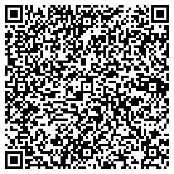 QR-код с контактной информацией организации НАБИУЛЛИН ФАРИД КАВИЕВИЧ