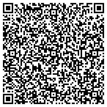 QR-код с контактной информацией организации ПЕТЕРБУРГСКАЯ КОЛЛЕГИЯ АДВОКАТОВ