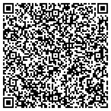 QR-код с контактной информацией организации СЕРГЕЕВА И ПАРТНЕРЫ КОЛЛЕГИЯ АДВОКАТОВ
