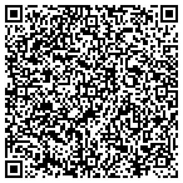 QR-код с контактной информацией организации ЭТЕРИ И ПАРТНЕРЫ КОЛЛЕГИЯ АДВОКАТОВ