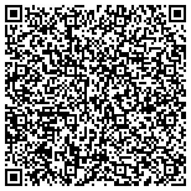 QR-код с контактной информацией организации ГЕОРГИАДИ-АВДИЕНКО А.М.