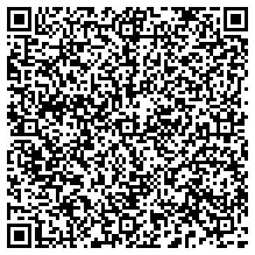 QR-код с контактной информацией организации ДАУТОВА Ф.Г. И ДЬЯКОНОВ А.Г.