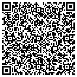 QR-код с контактной информацией организации ЖИЛЯЕВА Л.В.