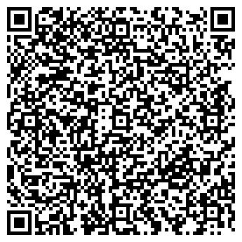 QR-код с контактной информацией организации ИБРАГИМОВА Г.Н.