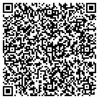 QR-код с контактной информацией организации МАЛЬЧЕНКОВА Е.Н.