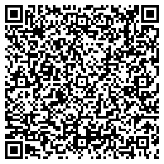 QR-код с контактной информацией организации МЕДЯНЦЕВА О.Г.