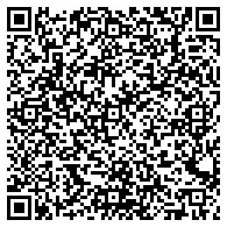 QR-код с контактной информацией организации МИЛИЧЕНКО Н.М.
