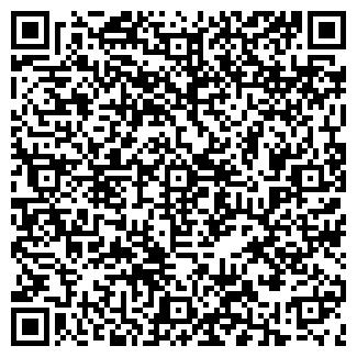 QR-код с контактной информацией организации ПОЛОЗОВА С.Ю.