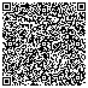 QR-код с контактной информацией организации ГОРОДСКАЯ ДЕТСКАЯ МУЗЫКАЛЬНАЯ ШКОЛА № 1