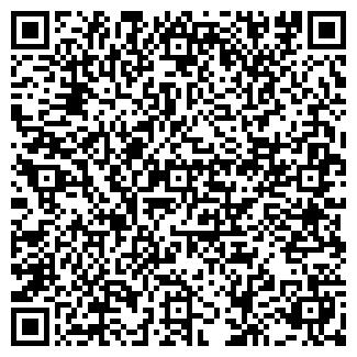 QR-код с контактной информацией организации РЫЖКОВА Т.П.