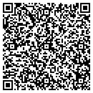QR-код с контактной информацией организации ХАЙДАРОВА В.Л.