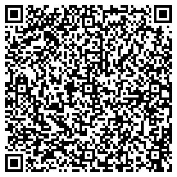 QR-код с контактной информацией организации АУДИТОРСКАЯ ФИРМА АУДИ, ООО