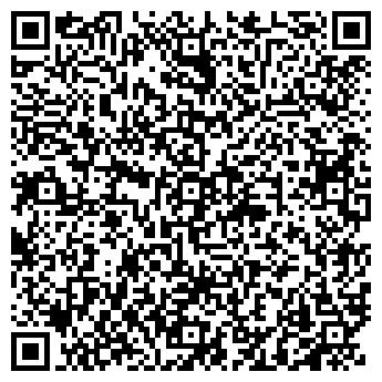 QR-код с контактной информацией организации АУДИТЦЕНТР, ООО