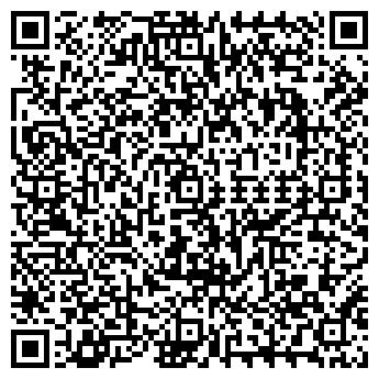 QR-код с контактной информацией организации БЕРЕЗКА-АУДИТ