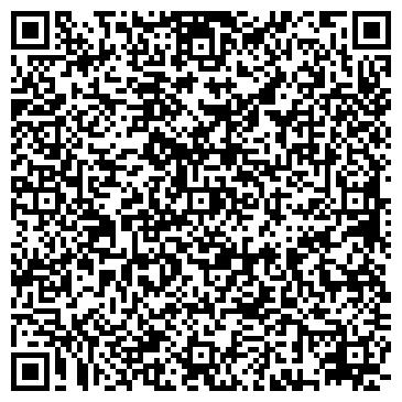 QR-код с контактной информацией организации ООО ПРАЙМ АУДИТ АКГ