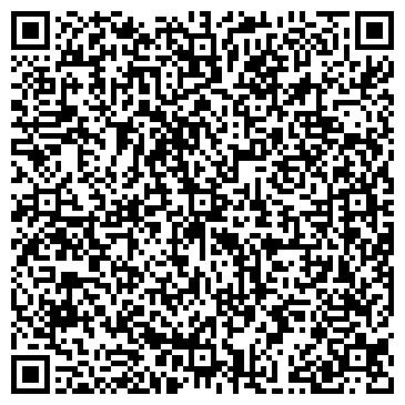 QR-код с контактной информацией организации СОВЕТ АУДИТОРСКО-КОНСУЛЬТАЦИОННЫЙ ЦЕНТР