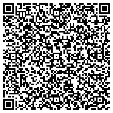 QR-код с контактной информацией организации СРЕДНЕ-ВОЛЖСКОЕ ЭКСПЕРТНОЕ БЮРО, ООО