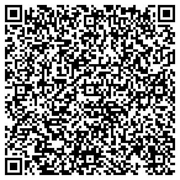 QR-код с контактной информацией организации СЭНК АУДИТОРСКАЯ НЕЗАВИСИМАЯ КОМПАНИЯ, ЗАО