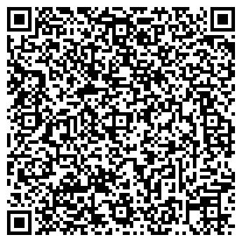 QR-код с контактной информацией организации Т.А.Т. АУДИТ, ООО