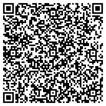 QR-код с контактной информацией организации ЭСКОРТ-АУДИТ, ООО