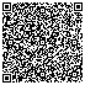 QR-код с контактной информацией организации ТРИМ-КОНСАЛТ, ООО