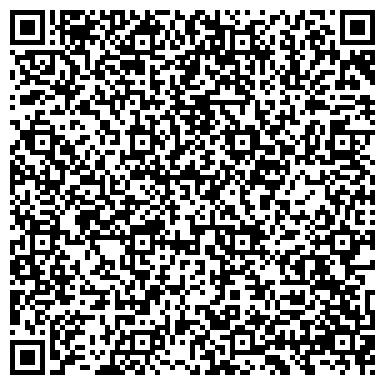 QR-код с контактной информацией организации «Консультационная фирма АСТОР»