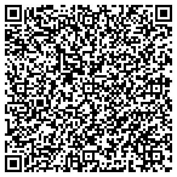 QR-код с контактной информацией организации АУДИТ И КОНСАЛТИНГ (АИКО), ООО