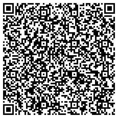 QR-код с контактной информацией организации ИМСТАЛЬКОН ФИЛИАЛ АО КАРАГАНДИНСКИЙ ЗАВОД МЕТАЛЛОКОНСТРУКЦИЙ