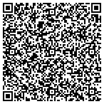 QR-код с контактной информацией организации КОНСУЛЬТАЦИИ И ЭКСПЕРТИЗЫ