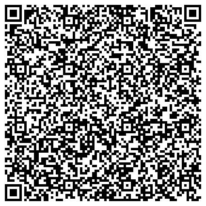 QR-код с контактной информацией организации Инвестиционно - производственный холдинг «Союз Заводов»