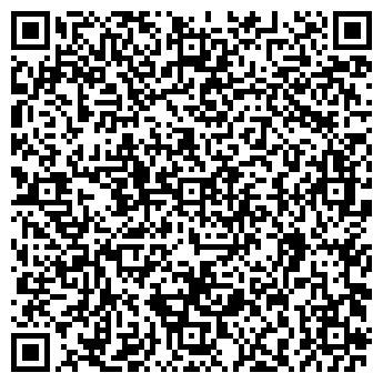 QR-код с контактной информацией организации НАВИГАТОР, ЗАО