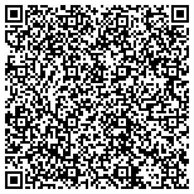 QR-код с контактной информацией организации СРЕДНЕ-ВОЛЖСКАЯ АНТИКРИЗИСНАЯ КОМПАНИЯ, ООО