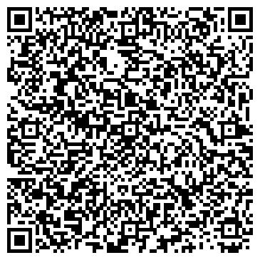 QR-код с контактной информацией организации ТАТИНФОРМ АУДИТОРСКАЯ ФИРМА, ООО