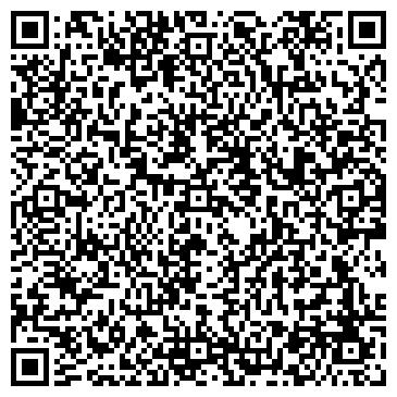 QR-код с контактной информацией организации СТРАТЕГО КОНСАЛТИНГОВАЯ ФИРМА, ООО