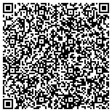 QR-код с контактной информацией организации Юрист по недвижимости Белоус А. М.